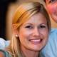 Profile picture of Michelle Rawson