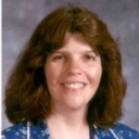 Profile picture of Katie Keebler