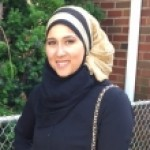Profile picture of site author Samia Fawaz