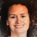 Profile picture of Suzanne Schug