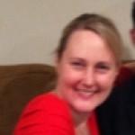 Profile picture of Dawn Hansen