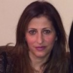 Profile picture of Nancy Habhab