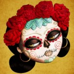 Profile picture of Margarita Chavez-franco