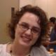 Profile picture of Erica Fulton