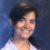Profile picture of site author Snezana Blazeski