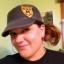 Profile picture of Sarah Poloni