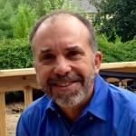 Profile picture of site author David Bates