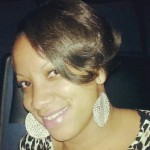 Profile picture of site author Tamika Thompson