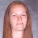 Profile picture of Nicole Reynaert
