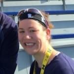 Profile picture of Kelli Blamer