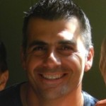 Profile picture of Armen Alabakoff