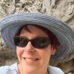 Profile picture of Sue Ladach