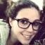 Profile picture of Lindsay Diem