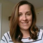 Profile picture of Angela Isham