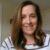 Profile picture of site author Angela Isham