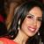 Profile picture of Rana Hassna-Alcodray