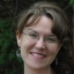 Profile picture of Christina Meseroll