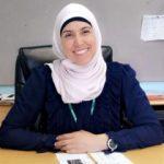 Profile picture of Zahra Zreik