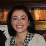 Profile picture of Hanaa Faraj