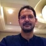 Profile picture of Abdulnasser Ahmed, Arabic Language and Culture Teacher عبدالناصر الحضرمي احمد مدرس اللغة والثقافة العربية