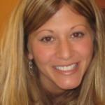 Profile picture of Theresa Sadek