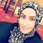 Profile picture of Ms. Beydoun