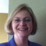 Profile picture of Stephanie Stover - Early Childhood Programs