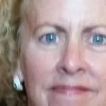 Profile picture of Jill Chochol