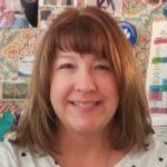 Profile picture of Jennifer Murray
