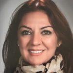 Profile picture of Tanya Jabra