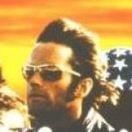 Profile picture of Mr. Remington