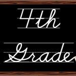 Site icon for  Mrs. Beydoun's 4th Grade Class 2017-2018
