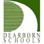 Site icon for School Improvement/Leadership Coaching/Dearborn Teacher University