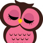 Site icon for Ms. Bissonette's Class Blog