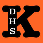 Site icon for Ms. Kubicek & Ms.Polk